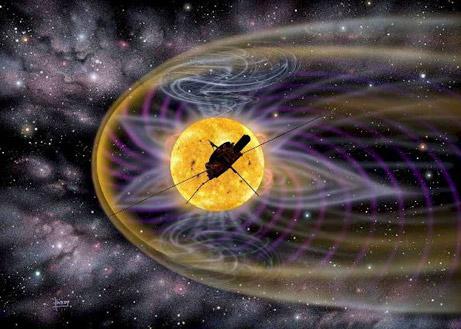 080225-ap-solar-probe_big.jpg