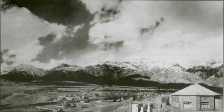 elahieh-1326.jpg
