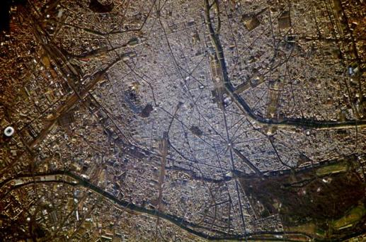 nasa-paris.jpg