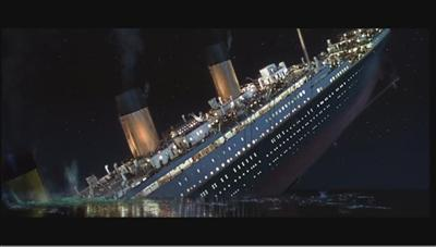titanic1999021jf.jpg