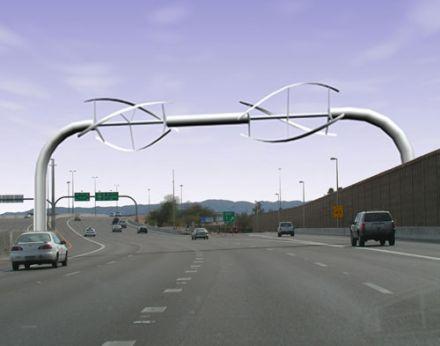 winddam_highway.jpg